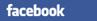 Mój profil na Facebook